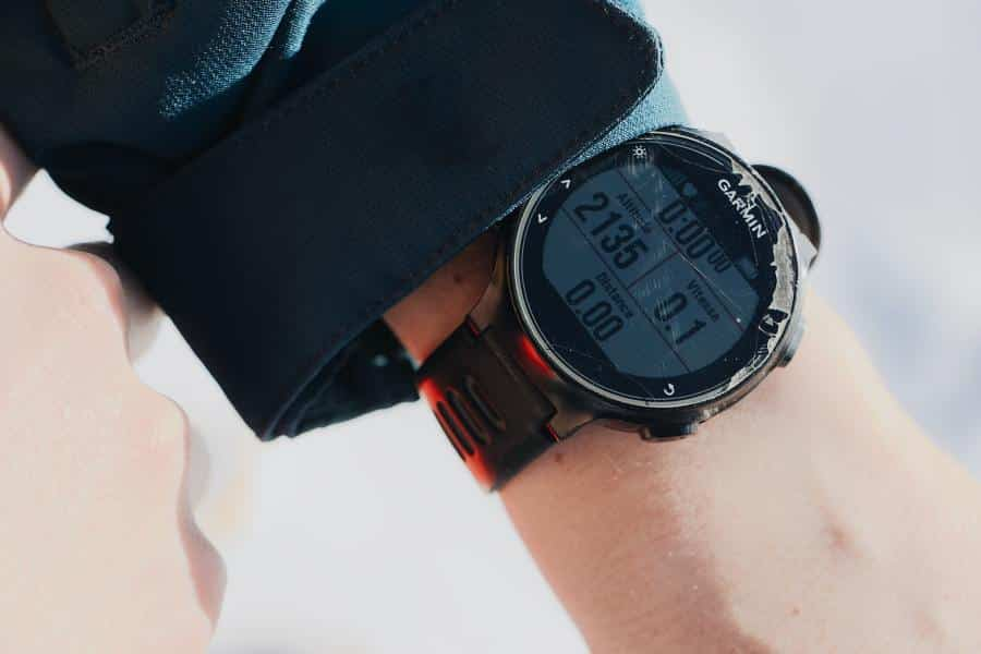 Garmin has admitted that its 5-day service outage resulted from a cyberattack, using the ransomware WastedLocker.