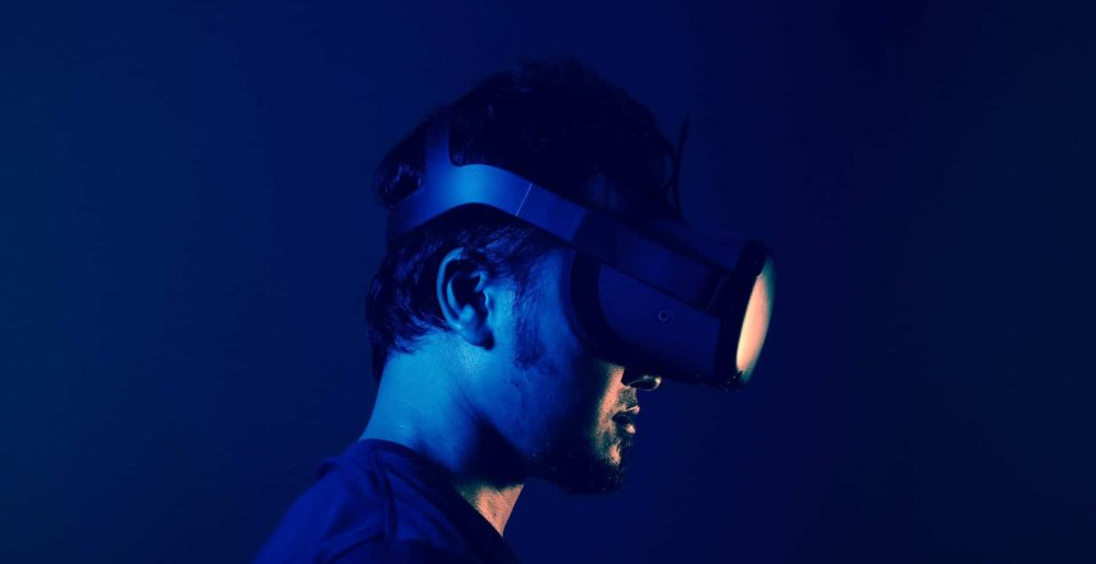 Facebook subsidiary Oculus VR introduced the new Public Parties and Travel Together features to promote group gaming amidst the pandemic