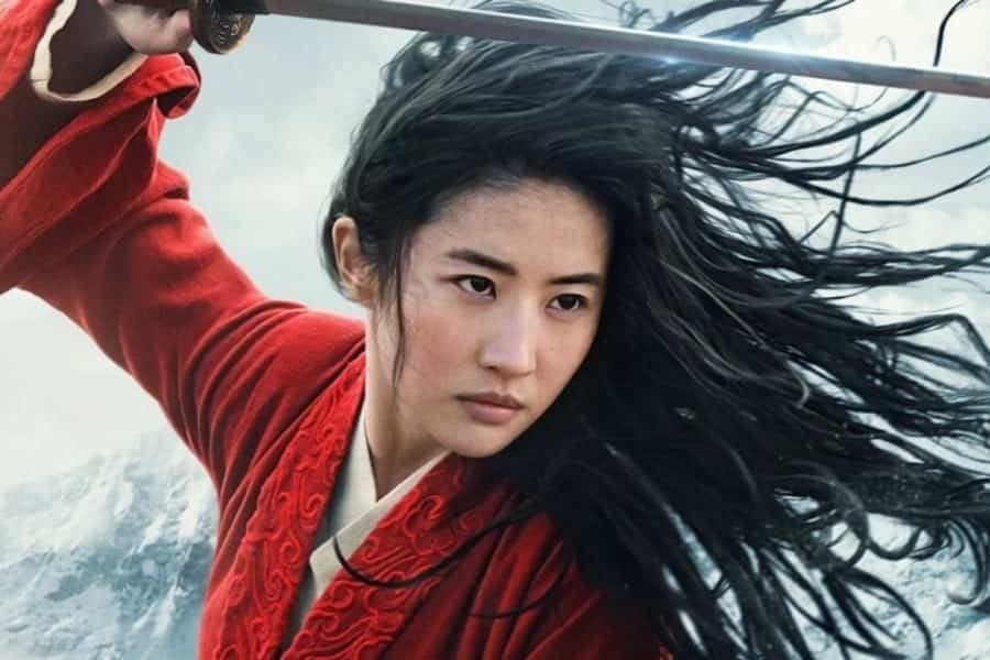 Hollywood giant Disney said they are postponing 'Mulan' film while adjusting the schedule for other franchise installments