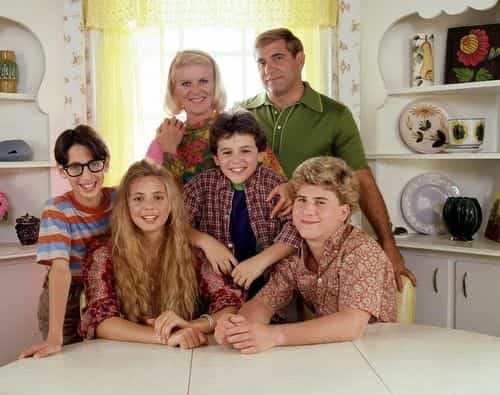 Amid passionate protests against social injustice and racism, Disney/ABC attempts to produce 'The Wonder Years' remake with Black cast