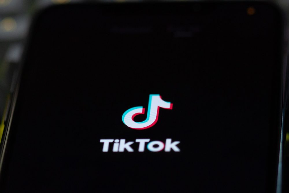 "Despite facing bans and buyouts in the US, Tiktok has announced it will release an app for Fire TV, called ""More on TikTok."""