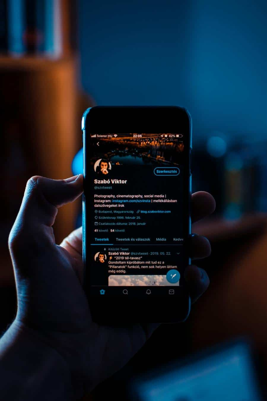 Twitter reveals that hackers broke into the DMs of 36 accounts in the massive hacking incident last week that showed flaw in in Twitter's security