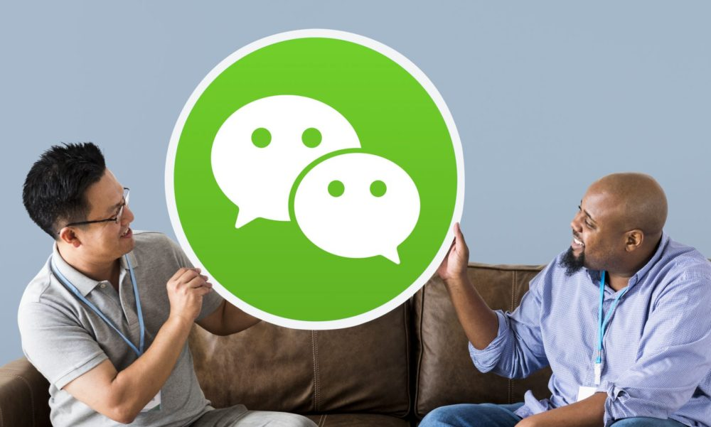 WeChat Lives Another Day After Court Ruling