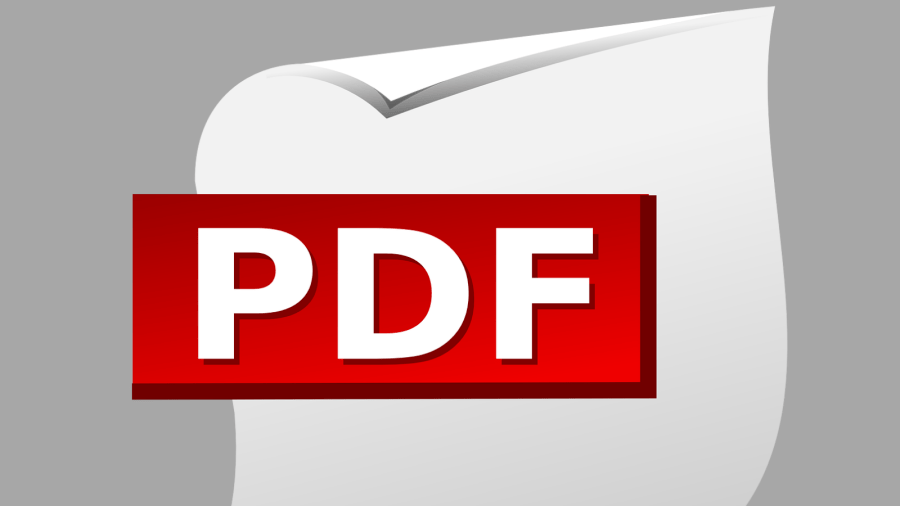 Adobe Reader's Liquid Mode Makes PDFs Readable on Mobile