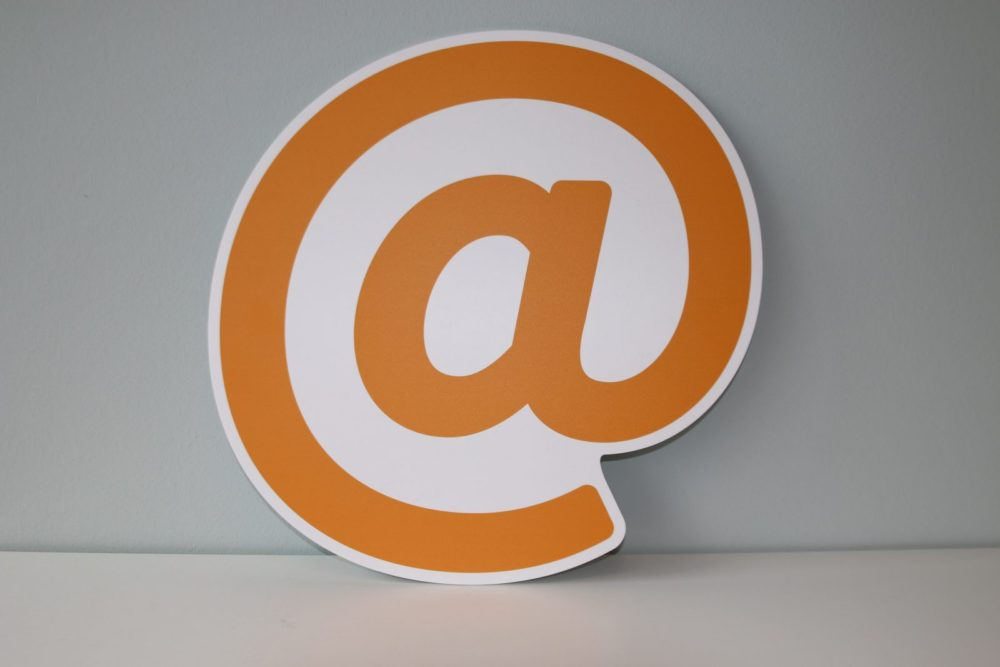 Edison Mail Unveils $15 Subscription With Anti-Phishing Features