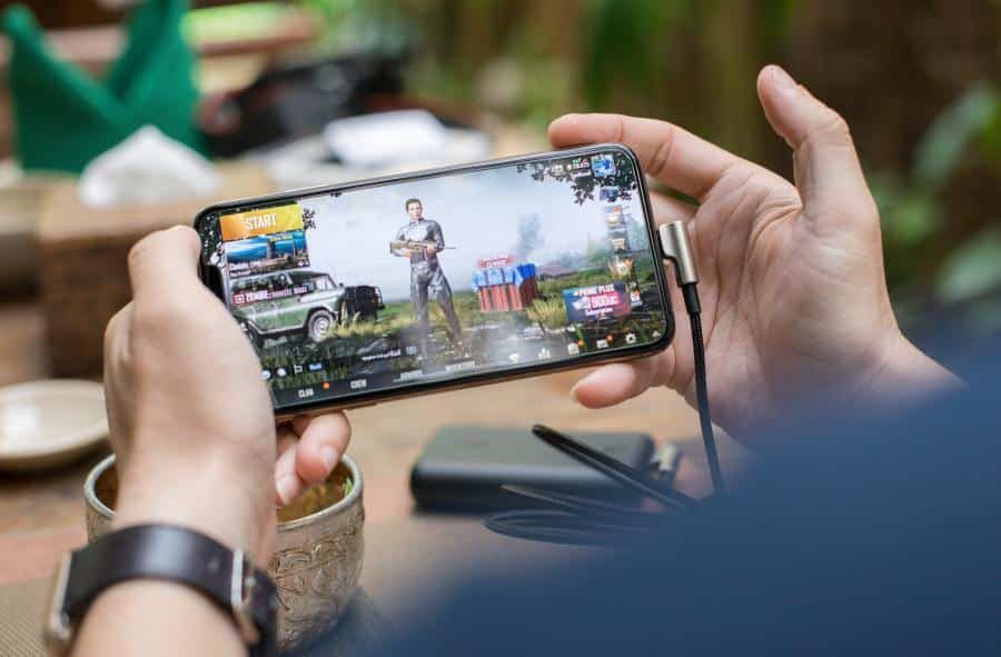India Bans 118 Chinese Apps, Including PUBG