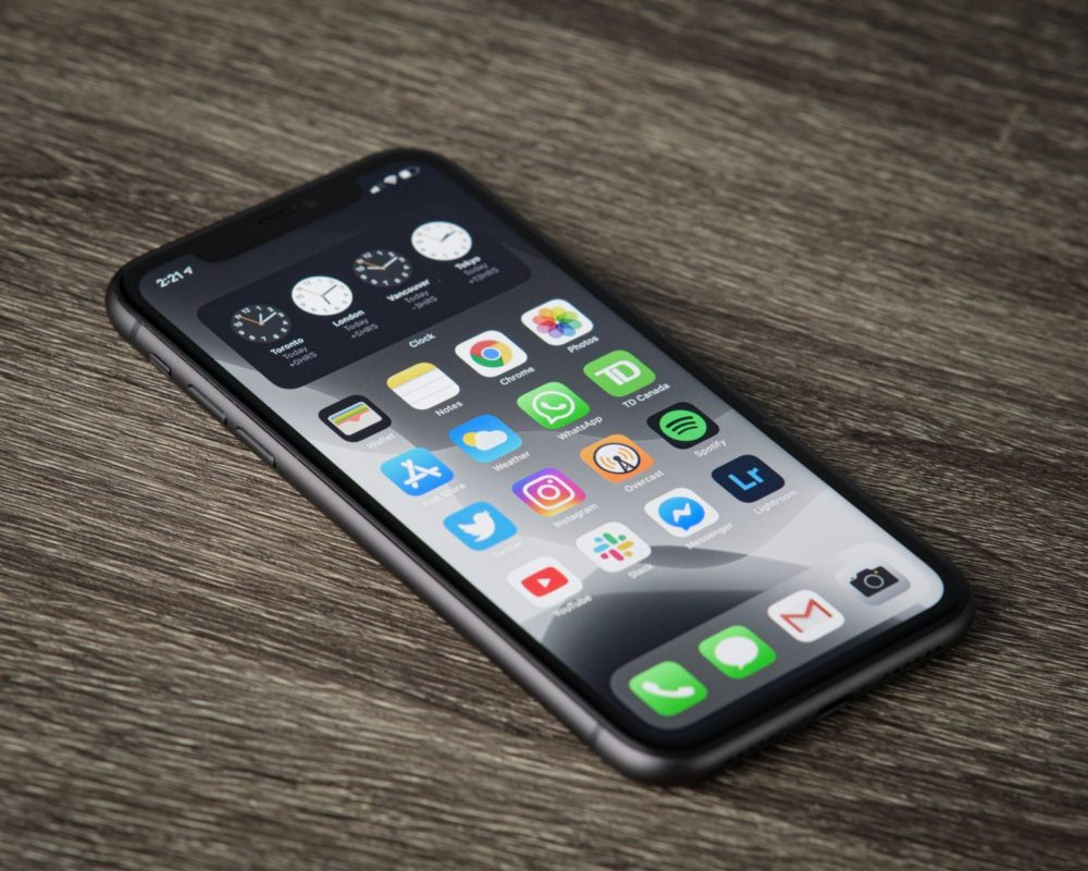 "Apple Might Launch ""Apple One"" Bundle Program Soon"