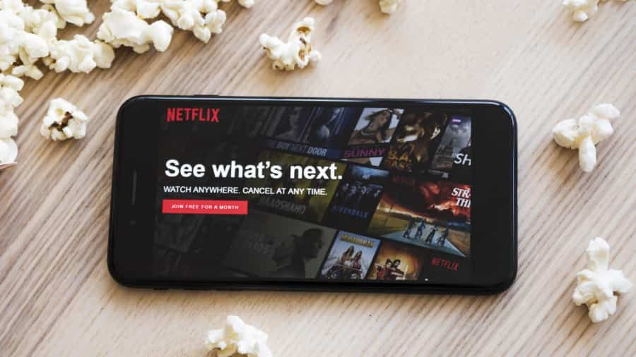 Netflix Rolls Out New Features to Help You Find New Content