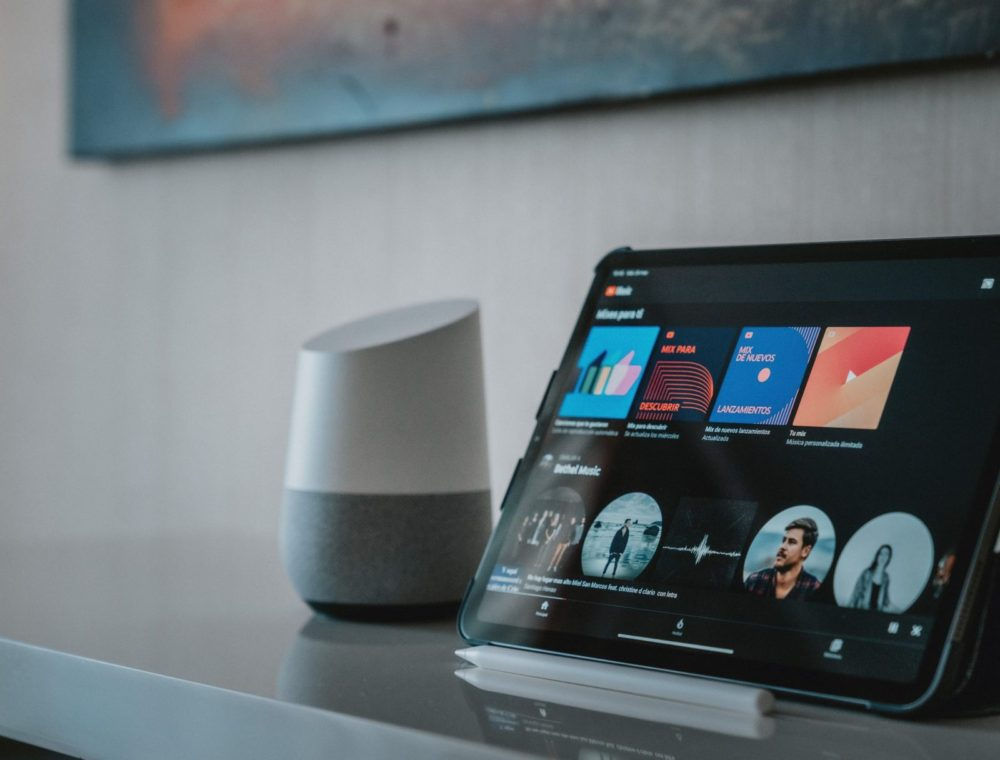 Google Updates Smart Home Devices with New Features