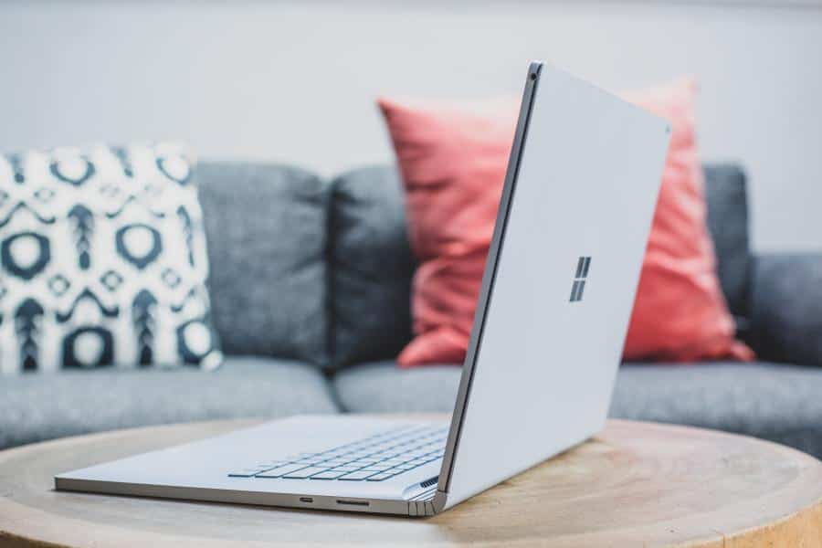 Microsoft to Allow Permanent Work for Employees