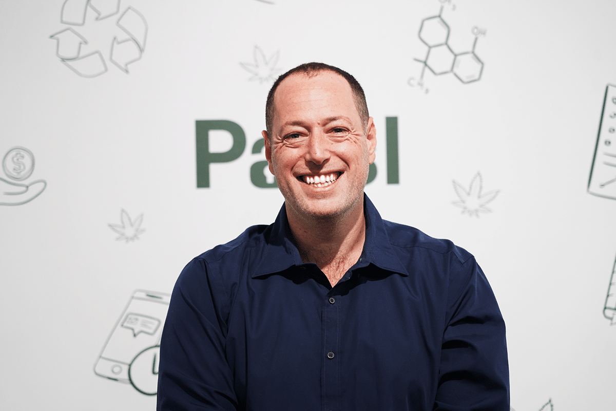 Interview with Isaac Balbin, Founder of Parsl
