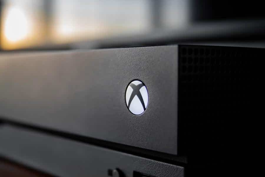 Microsoft Bumps UP Release of Xbox Series X to November