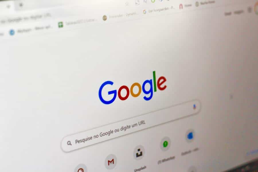 Google Launches Cross-App Security Alerts on iOS Devices