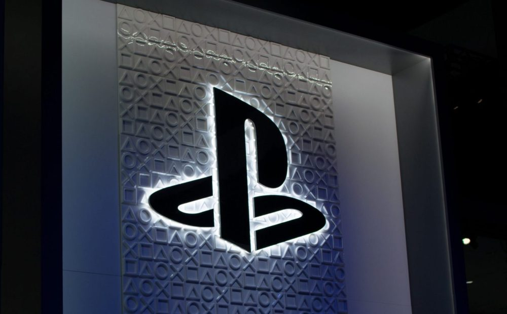 Sony Says PS5 Will Have Built-in Netflix, Disney Plus, Other Streaming Apps