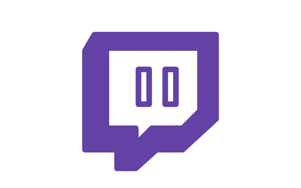 Twitch Purges Thousands of Videos in DMCA Strike