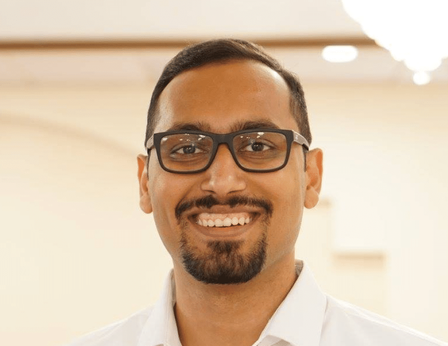 Interview with Syed Balkhi, Co-Founder of OptinMonster
