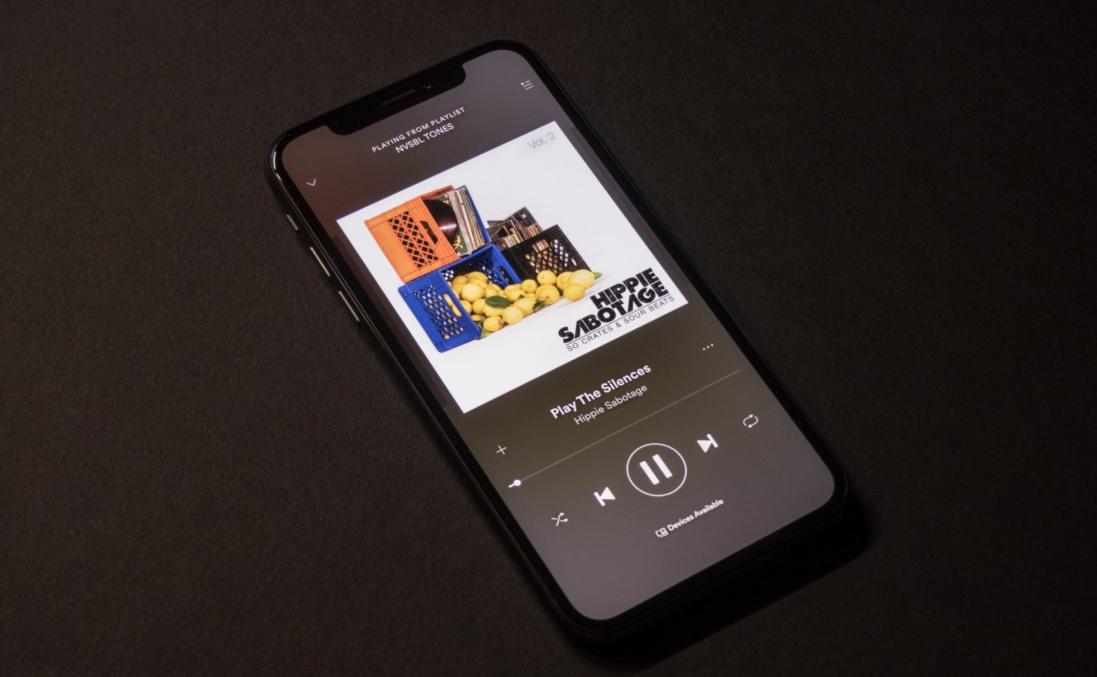 Spotify Letting Artists Promote Their Songs for Lower Royalties