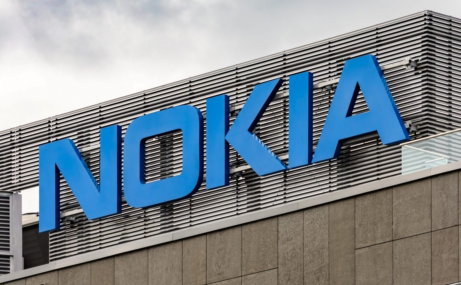 New 4K Android Box with Nokia Brand Sold in Europe