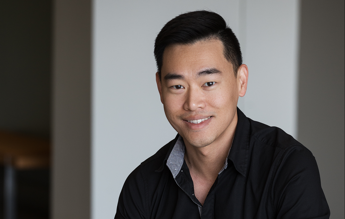 Dr Tim Shu, founder & CEO of VETCBD, talks about how to take a company from good to great